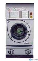 Машина химической чистки Mac Dry MD3122S (80,1,3,18,С)