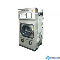 Машина химической чистки Mac Dry MD3152S (80,1,3,18,С)