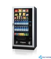 Торговый автомат Saeco MegaCold S