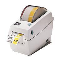 Принтер этикеток Zebra 282P-201120-000