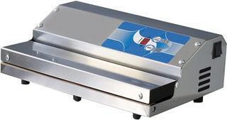 Вакуумный упаковщик MEC Premium 500 Inox