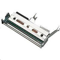 Печатающая головка Intermec 1-010044-900