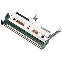 Печатающая головка Intermec 1-040085-900