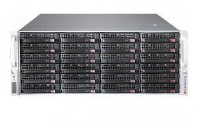 Сервер SuperMicro SSG-6047R-E1R24N