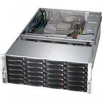 Сервер SuperMicro SSG-6047R-E1R36N