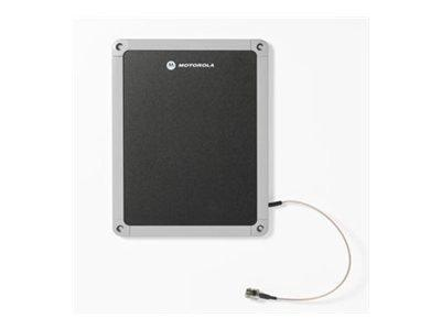 Антенна Motorola AN610-SCL71129US