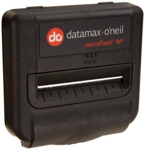 Принтер этикеток Datamax MF4te (200360-100)