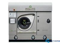 Машина химической чистки Mac Dry MD3153 (80,CE2,1,3,18,С)