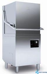 Посудомоечная машина Fagor CO-110 DD