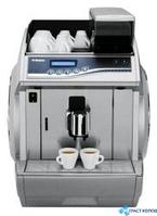 Суперавтомат Saeco Idea Coffee