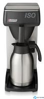 Кофеварка BRAVILOR BONAMAT ISO
