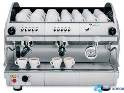 Кофемашина Saeco Aroma SE 200/ 380W