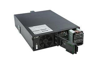 Ибп Apc Smart-ups Srt 5000va (SRT5KRMXLW-HW)