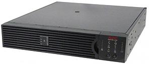 ИБП APC Smart-UPS XL 1000VA (SURT1000XLIM)