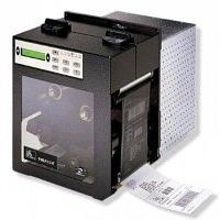Принтер этикеток Zebra 112EL0E-00000