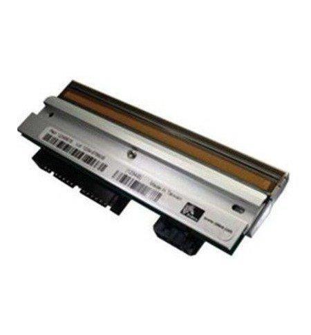 Печатающая головка Zebra G105910-053