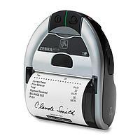 Принтер этикеток Zebra M3I-0UB0E020-00