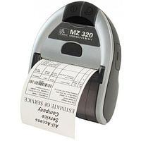 Принтер этикеток Zebra M3F-0UG0E020-00