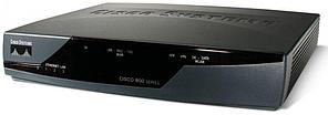 Маршрутизатор Cisco C898EA-K9