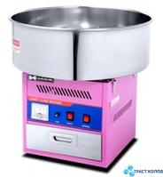 Аппарат для сахарной ваты ECOLUN (диаметр 520 мм)