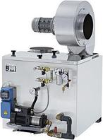 Гидрофильтр Smoki 250