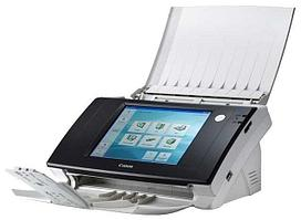 Сканер Canon ScanFront 330 (8683B003)