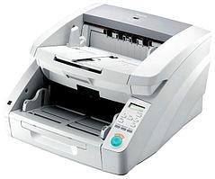 Сканер Canon DR-G1100 (8074B003)