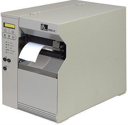 Принтер этикеток Zebra 10500-200E-0000