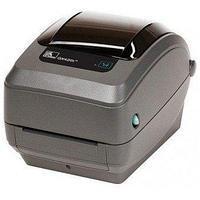 Принтер этикеток Zebra GX42-102820-000