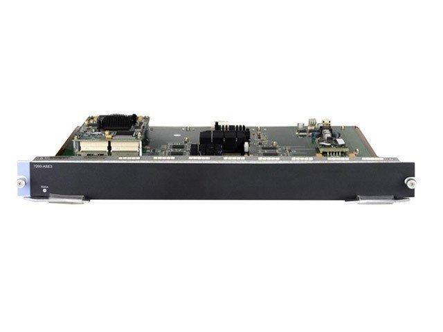 Модуль D-Link 7200-ASE3