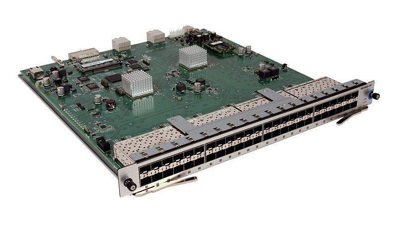 Модуль D-Link DGS-6600-48S