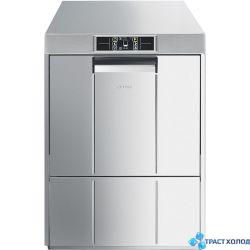 Посудомоечная машина с фронтальной загрузкой SMEG UD520D