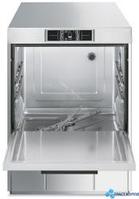 Посудомоечная машина с фронтальной загрузкой SMEG UD522D