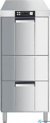 Купольная посудомоечная машина SMEG UDH520D
