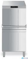 Купольная посудомоечная машина SMEG HTY620D