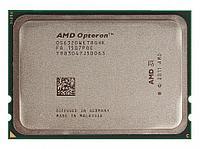 Процессор AMD OS6320WKT8GHK