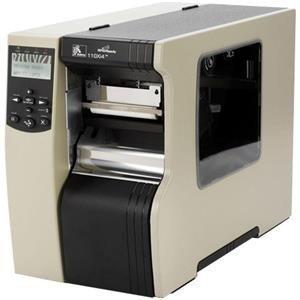 Принтер этикеток Zebra 113-80E-00104