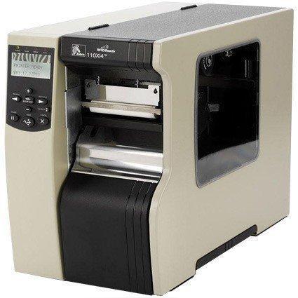 Принтер этикеток Zebra 113-80E-00004
