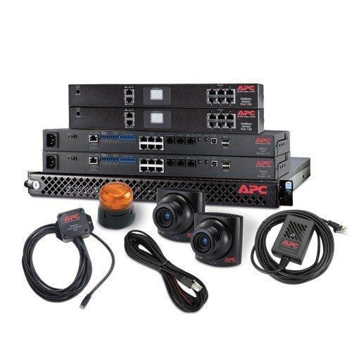 Сервер APC AP9485