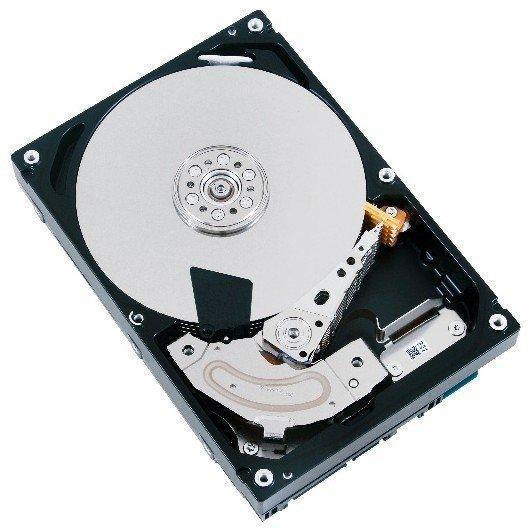 Жёсткий диск Toshiba MG03SCA300