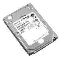 Жёсткий диск Toshiba AL13SEB300