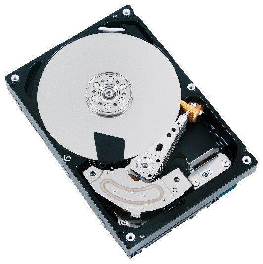 Жёсткий диск Toshiba MG03ACA200