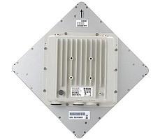 Точка доступа D-link DAP-3760