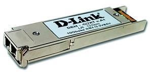 Трансивер D-Link DEM-422XT