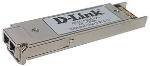 Трансивер D-Link DEM-423XT