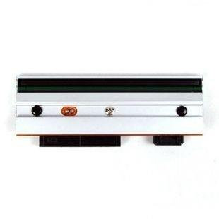 Печатающая головка Zebra G41000-1M