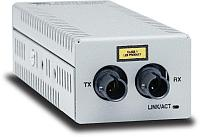 Медиаконвертер Allied Telesis AT-DMC1000/ST