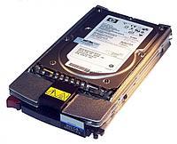 Жёсткий диск HP 351126-001