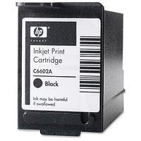 Картридж HP C6602A