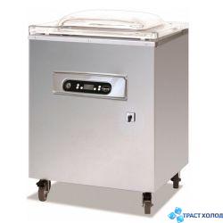 Упаковщик вакуумный APACH AVM660F